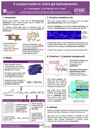 IOP poster